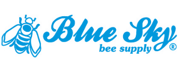 Blue Sky Bee Supply
